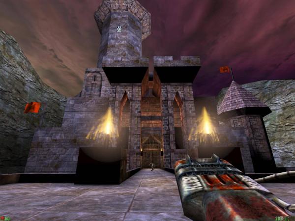 unreal-gameplay-screenshot