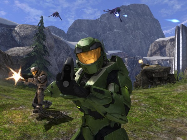 Halo_Combat_Evolved_In_Halo_3