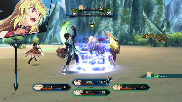 tales-of-xillia-ps3-jrpg-game-screenshots-4
