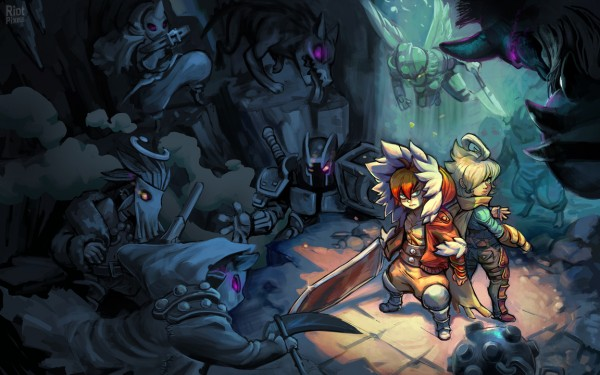 artwork.valdis-story-abyssal-city.1152x720.2013-09-22.15