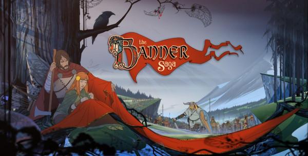 The-Banner-Saga-Review-416768-2