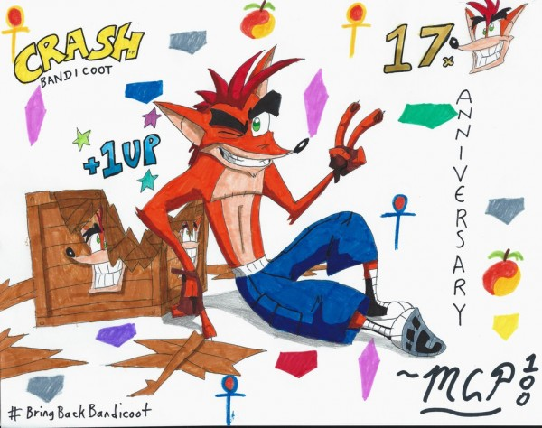 crash_bandicoot_is_17_by_mcp100-d6jz432
