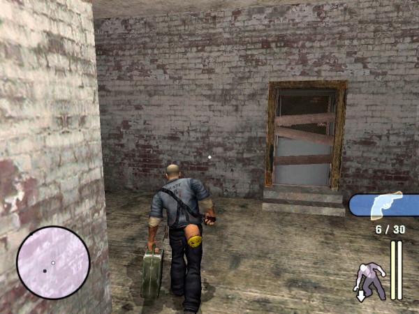 Manhunt-All-Access-Unlocker_3