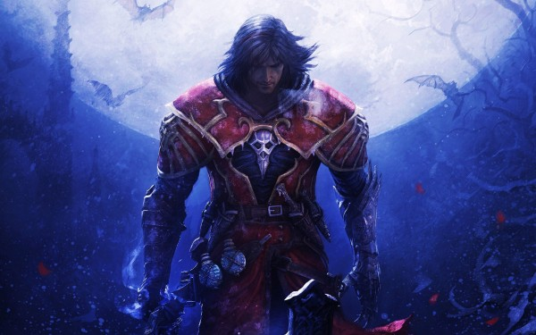 castlevania_lords_of_shadow-wide