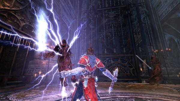 castlevania-lords-of-shadow-jpg-5