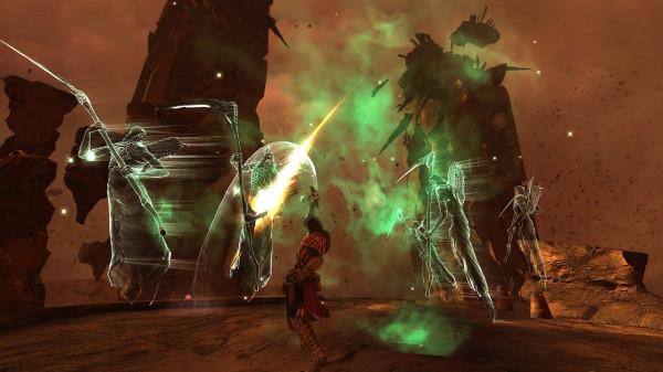 Castlevania-Lords-of-Shadow.jpg-3
