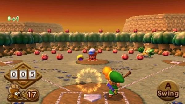 The-Legend-of-Zelda-A-Link-Between-Worlds-baseball