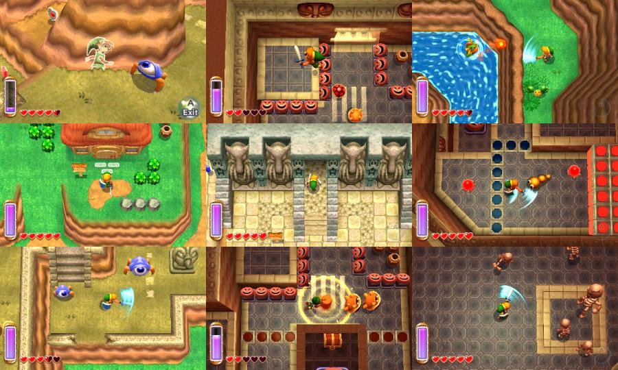 The-Legend-of-Zelda-A-Link-Between-Worlds-3DS