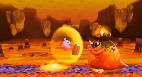 Kirby-Triple-Deluxe-screencap2