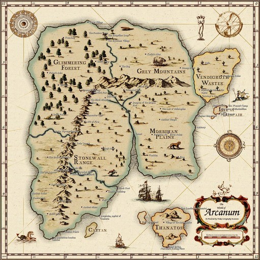 arcanum_map