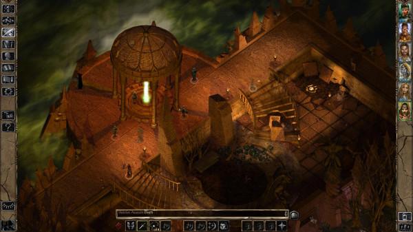 Baldurs-Gate-2-Enhanced-Edition-screenshots