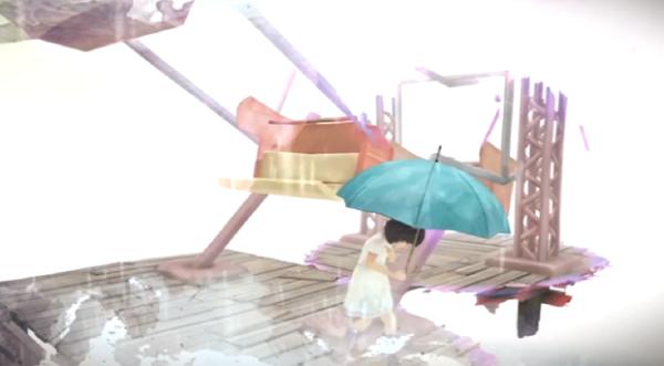 beyond-eyes-umbrella