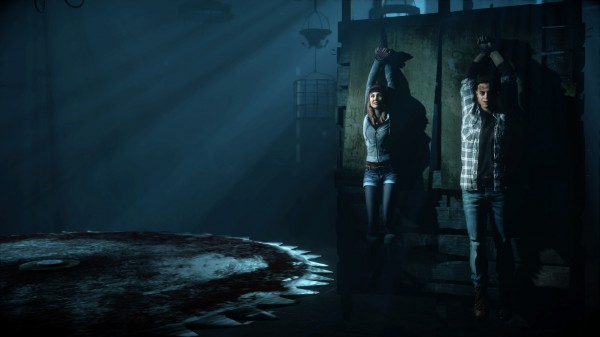 until_dawn_new_screen_5