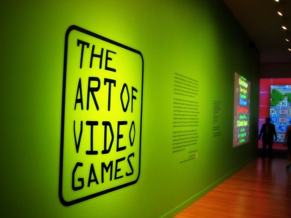 the-art-of-video-games-exhibit