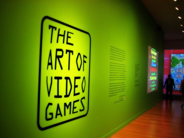 the-art-of-video-games-exhibit