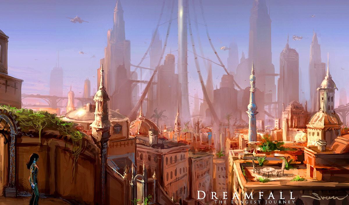 dreamfall_115