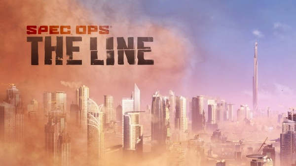 spec ops the line wallpapers 3-1080p