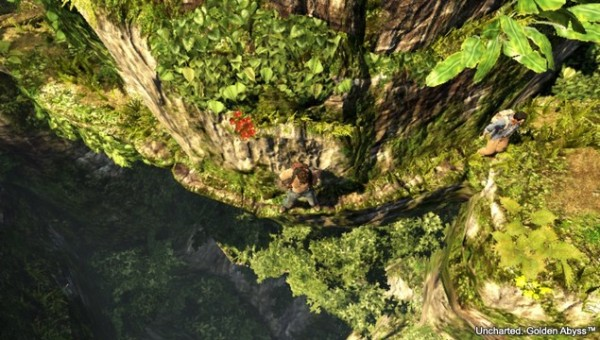 uncharted-golden-abyss-ps-vita-game-review-8