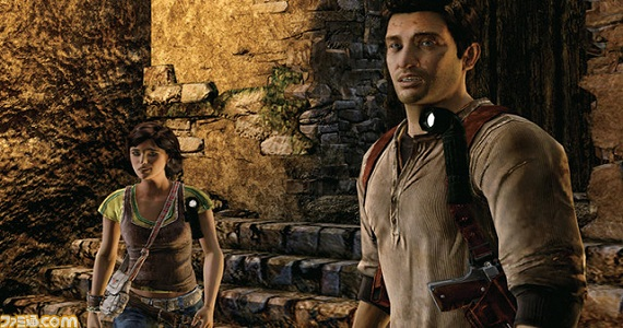 Uncharted-Golden-Abyss-Longer-Than-Uncharted-3