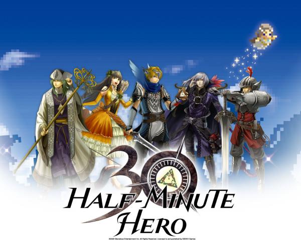 animu.ru-half-minute-hero-(1280x1024)-wallpaper-004