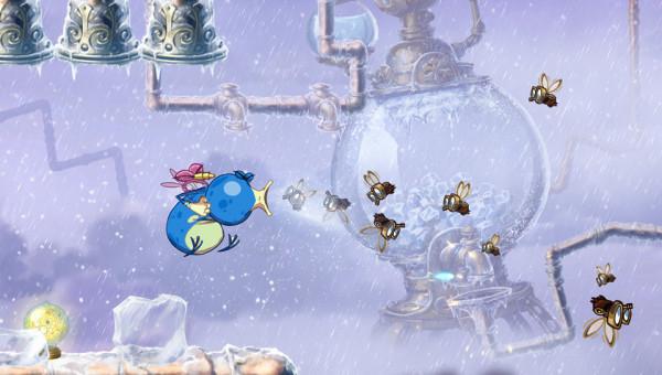 rayman-origins-playstation-vita-1327611259-010