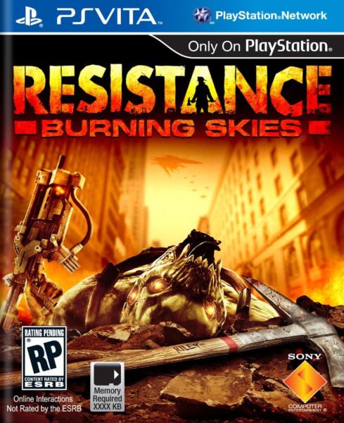 936full-resistance_-burning-skies-cover