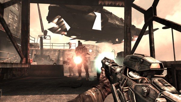 resistance-burning-skies-playstation-vita-1332269344-013