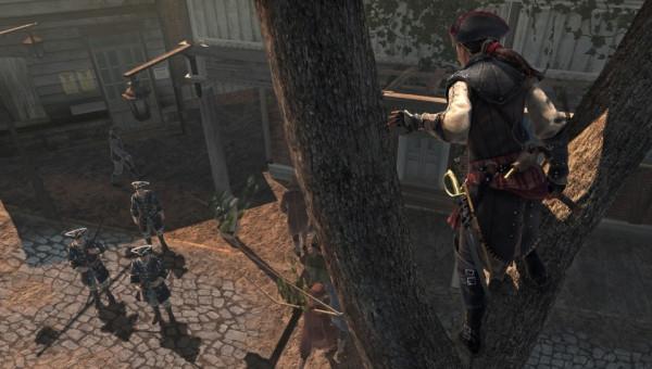 assassin-s-creed-iii-liberation-playstation-vita-1338887901-005