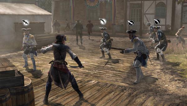 assassin-s-creed-iii-liberation-playstation-vita-1348472924-013