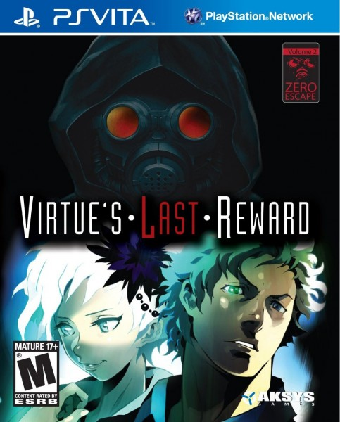 jaquette-zero-escape-virtue-s-last-reward-playstation-vita-cover-avant-g-1352368796