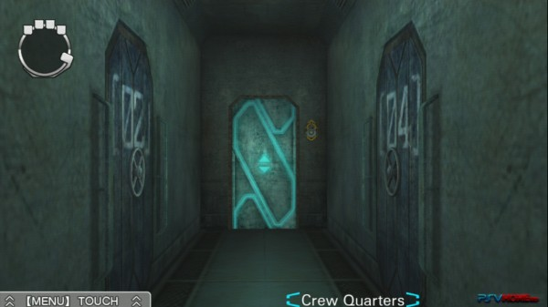 1350984932_Zero-Escape-Virtues-Last-Reward_2012_10-22-12_002