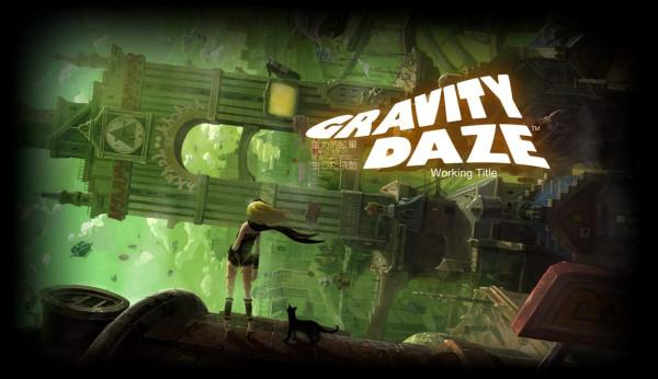 gravity-daze-playstation-vita-1308756245-008