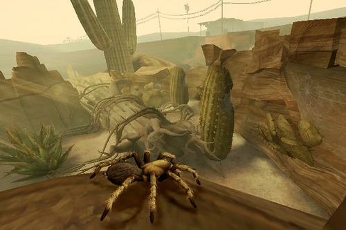 deadly_creatures_wii_17512