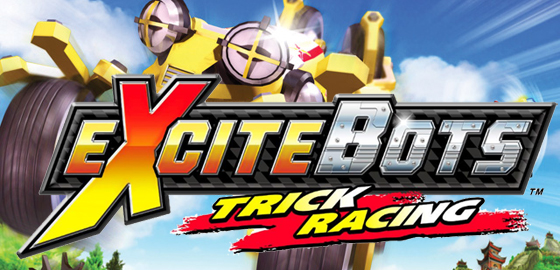 excitebots-1240931431