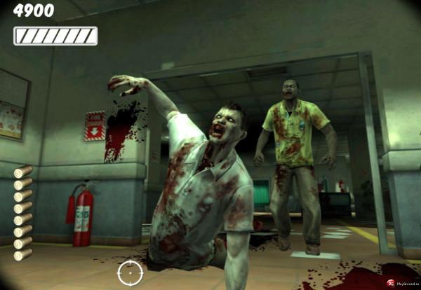 house_of_the_dead_overkill_32762