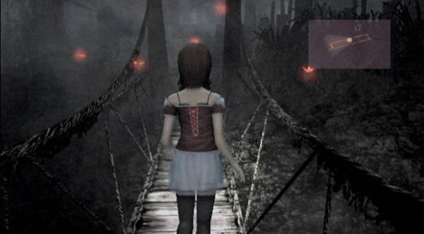 gaming_project_zero_2_screenshot_1