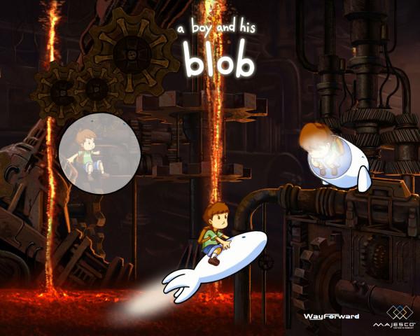 animu_ru-a-boy-and-his-blob-(1280x1024)-wallpaper-004