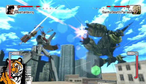 no-more-heroes-2-desperate-struggle-review-wii-4