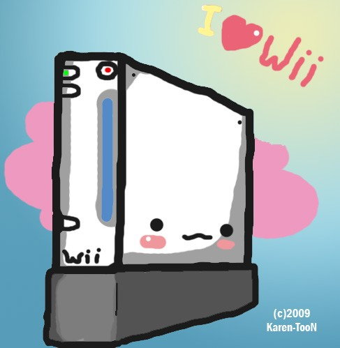 I_Love_Kawaii_Wii_by_TooN_Link