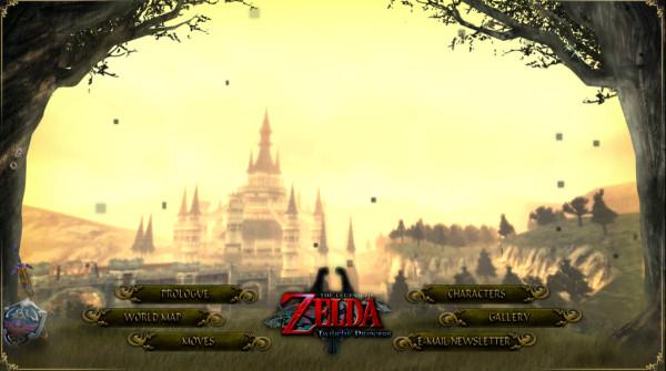 zelda-twilight-princess-website-artwork