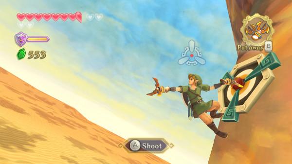Zelda-Skyward-Sword-05