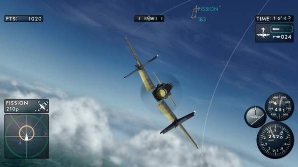 Sky_Crawlers__Innocent_Aces-WiiScreenshots26492TMC_005
