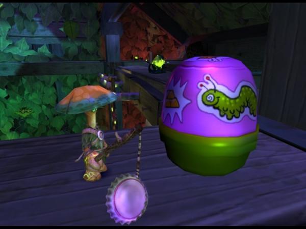 screenshot_wii_mushroom_men_the_spore_wars029