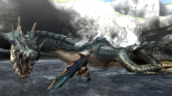 Monster-Hunter-3-screen1