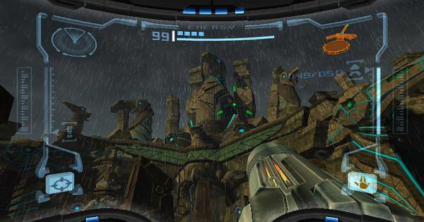 Metroid-Prime-Trilogy-Screen-4-50p