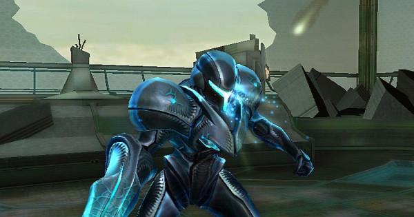 Metroid-Prime-Trilogy-Screen-6-50p