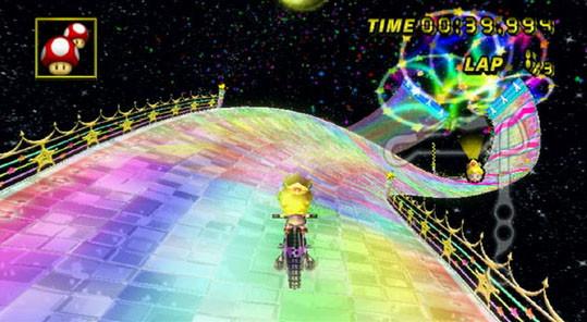 mario-kart-wii-rainbow-road