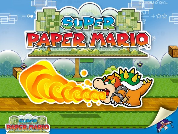 93237-all-paper-mario-64-super-paper-mariobowser