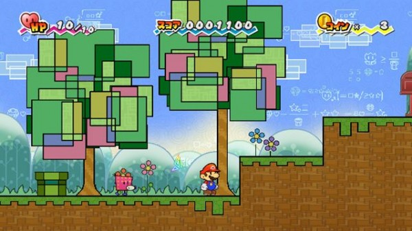 1090_screen_super_paper_mario_3