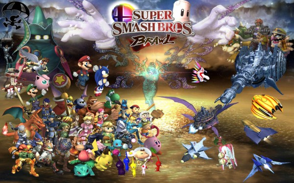 Super_Smash_Bros_Brawl_Epic_by_Mark_Zero_One